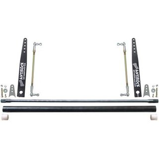 Universal Antirock 36 Bar, 18 Steel Arms