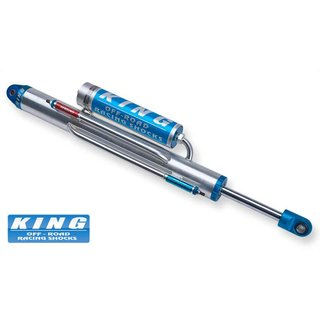 King 2.5 PR 3 TUBE BYPASS PIGGYBACK RESERVOIR
