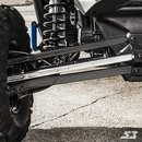 MAVERICK X3 X RS HD Middle RADIUS RODS
